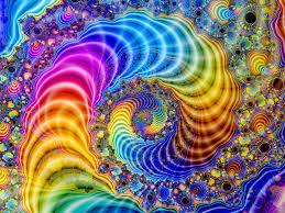 Иерархия времени. Кванты Божественного творящего света