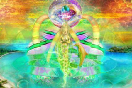 Солопроцессинг «Грусть и радость»