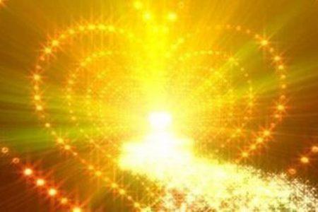 Сессия «Раскрытие сердца»