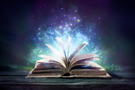 Хроники Акаши. Вторая Единая Книга Бытия