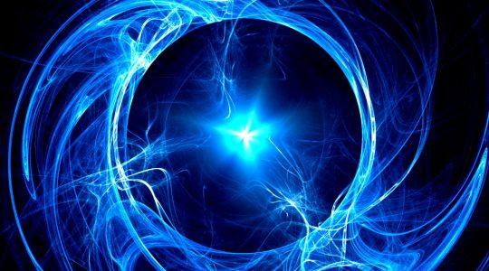 Медитация очищения от иллюзий. Проводит квантовый психолог Усачева Наталья