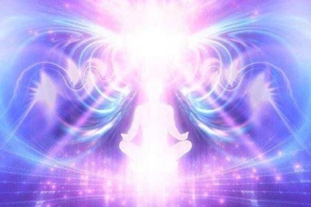 Разговор с Люцифером. Часть 81. Плод познания Божественных потенциалов