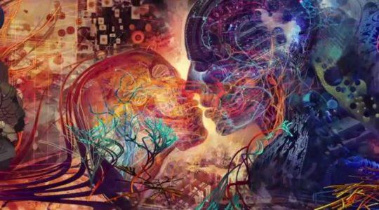 Сессия Александры Коршуновой «Переход на новый уровень»